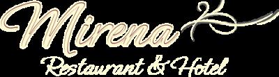 Mirena_Logo_full_5