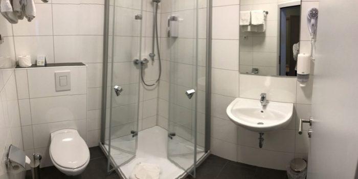 DZ_Comfort_Badezimmer