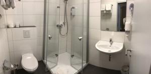 Hotel Mirena Doppelzimmer Comfort