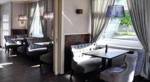 Restaurant Mirena